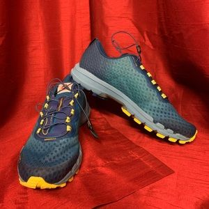 Reebok All Terrain Athletic Shoes Size 10